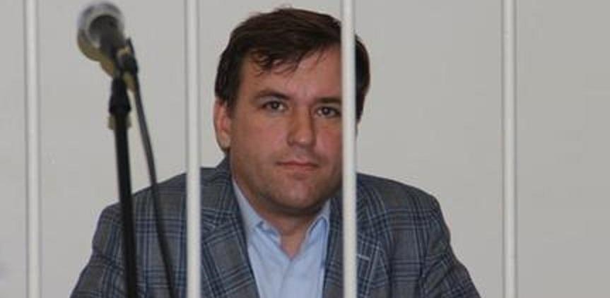 Скандально известную в Омске «Первую гильдию строителей» исключили из госреестра