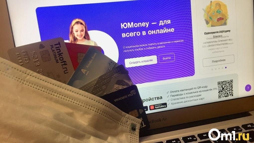 Ковидный год в онлайне: как новосибирцам экономить на интернет-шопинге?