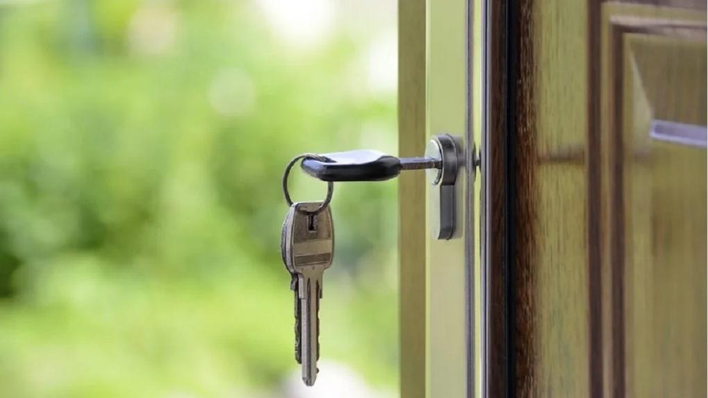 Росбанк и Группа «Самолет» провели первую онлайн-сделку по ипотеке