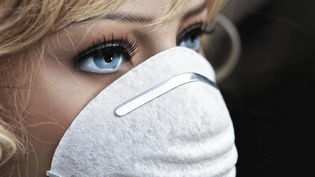 Новосибирские вирусологи назвали период второй волны коронавируса