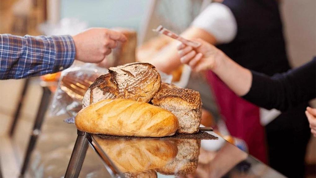 За продажу «опасного хлеба» Роспотребнадзор оштрафовал новосибирские магазины на 410 тысяч рублей