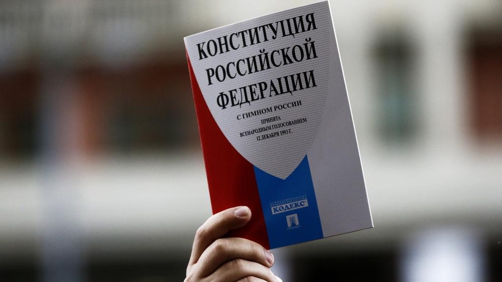 Новосибирские депутаты Толмачевского сельсовета отказались подчиняться протесту прокуратуры