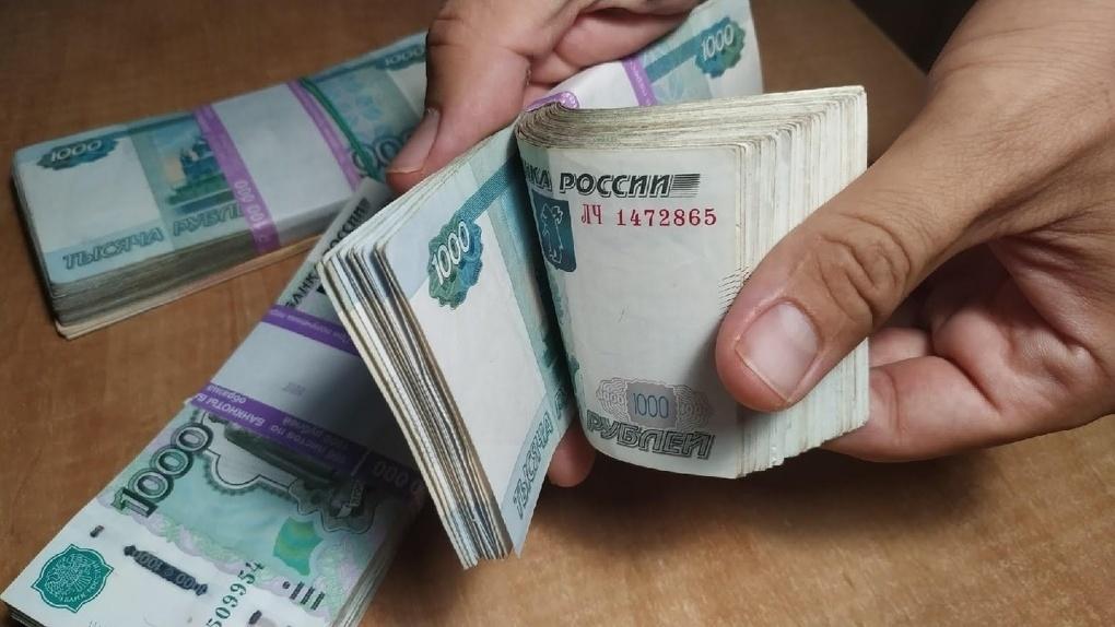 Окончательную цену за проезд по четвёртому мосту в Новосибирске ещё не определили. Заявление Минтранса