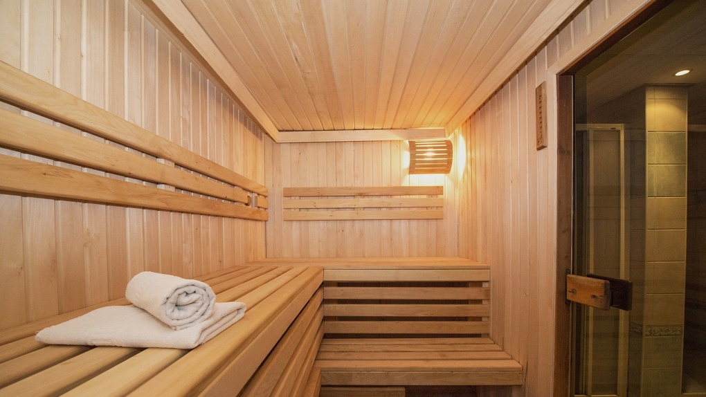 Убыточные муниципальные бани в Омске могут отдать в частную собственность