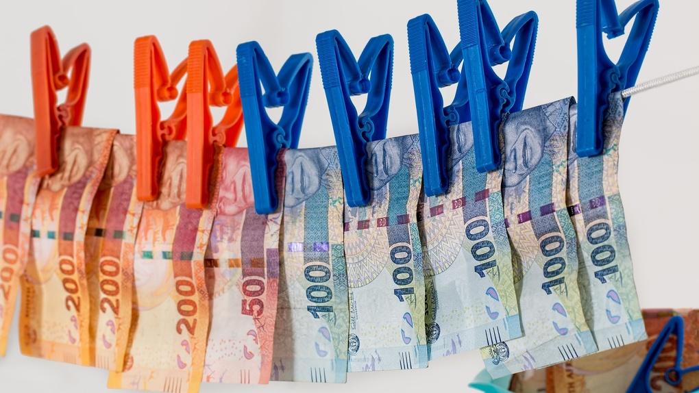 За прошедший год омичи отдали мошенникам 190 миллионов рублей