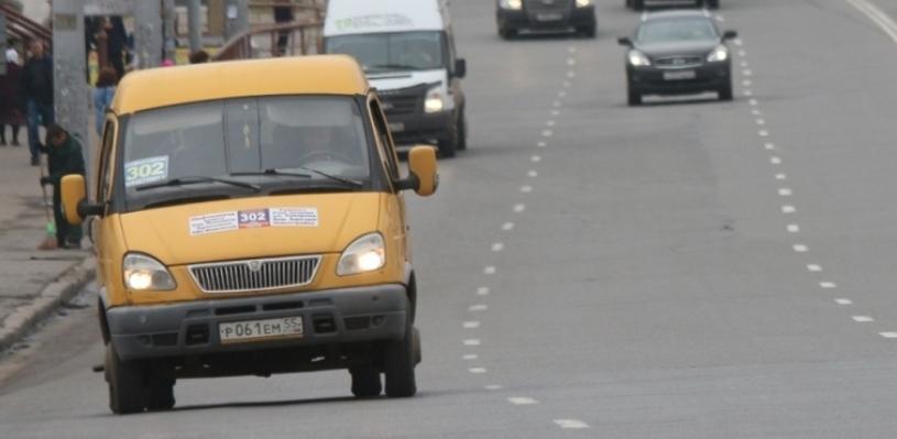 Депутаты предложили отдать в аренду бизнесу конечные остановки в Омске