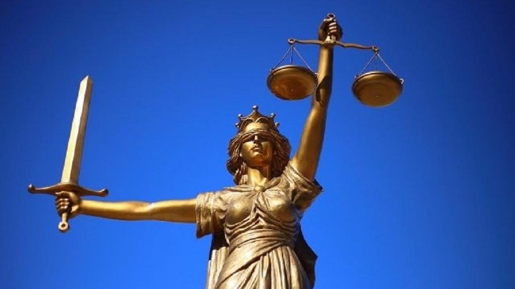 Новосибирский суд запретил основателю магазинов «Холидей» покидать страну