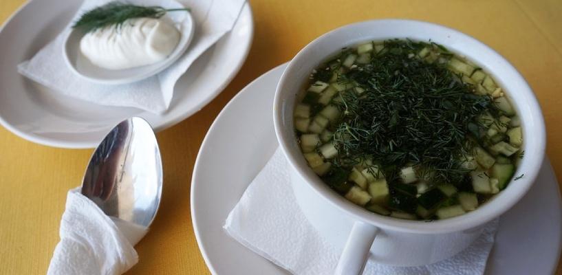 Айтишники перевели чаевые в онлайн: выходец из Екатеринбурга создал сервис для официанток