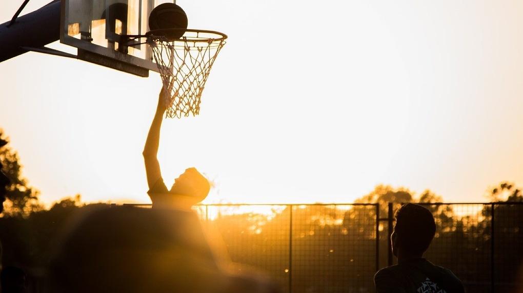 В Новосибирской области спортивные соревнования разрешат с 1 августа