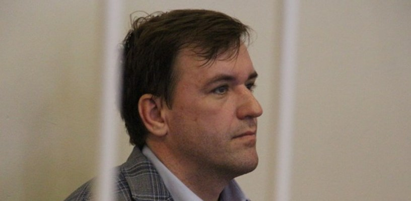 Мацелевичу хотят «пришить» мошенничество в 1 миллиард и снова арестовать