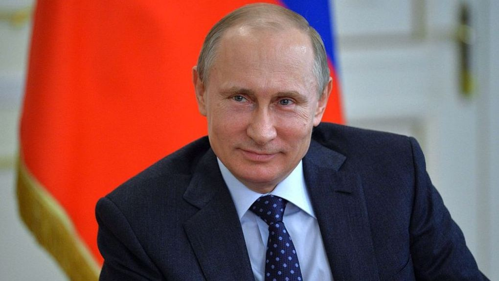 Назаров поддержал федеральную идею оставлять больше налогов в бюджете Омской области