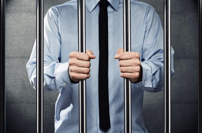 Омичка ложно обвинила своего мужа в покушении на убийство