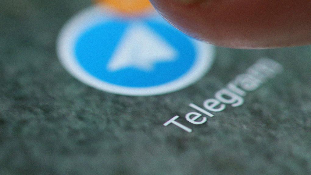 В День Победы Павел Дуров пообещал «биться до победного конца» против блокировки Telegram