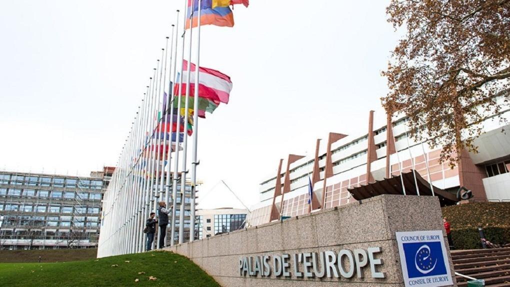 «Устали быть мальчиками для битья»: Россия готовится выйти из Совета Европы