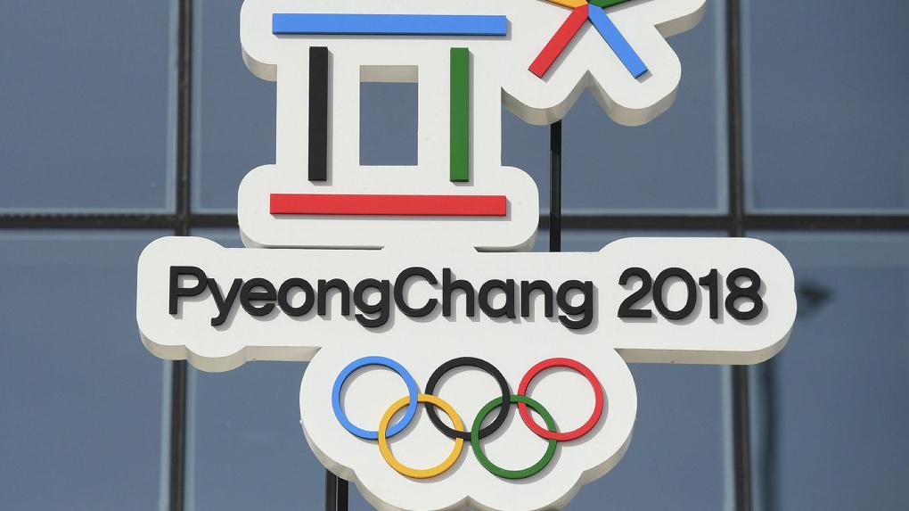 Россию могут не пустить на Олимпийские игры