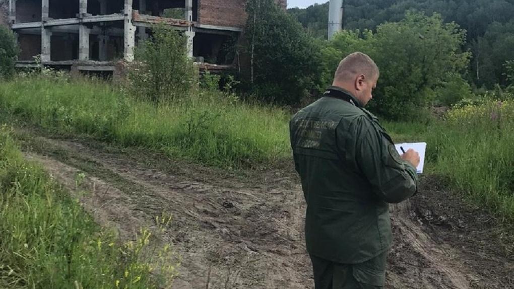 В Новосибирске возбудили уголовное дело после исчезновения подростка с аутизмом