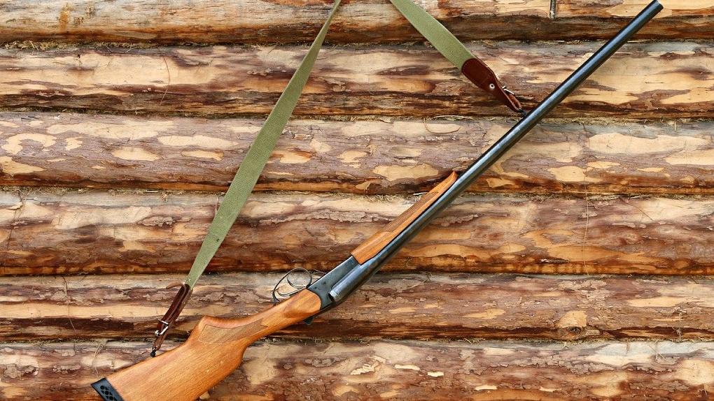Стали известны сроки весенней охоты в Омской области
