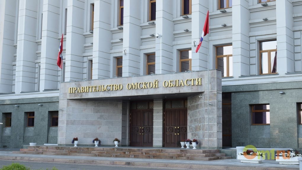 Глава Минкульта Омской области Трофимов переназначил своих замов
