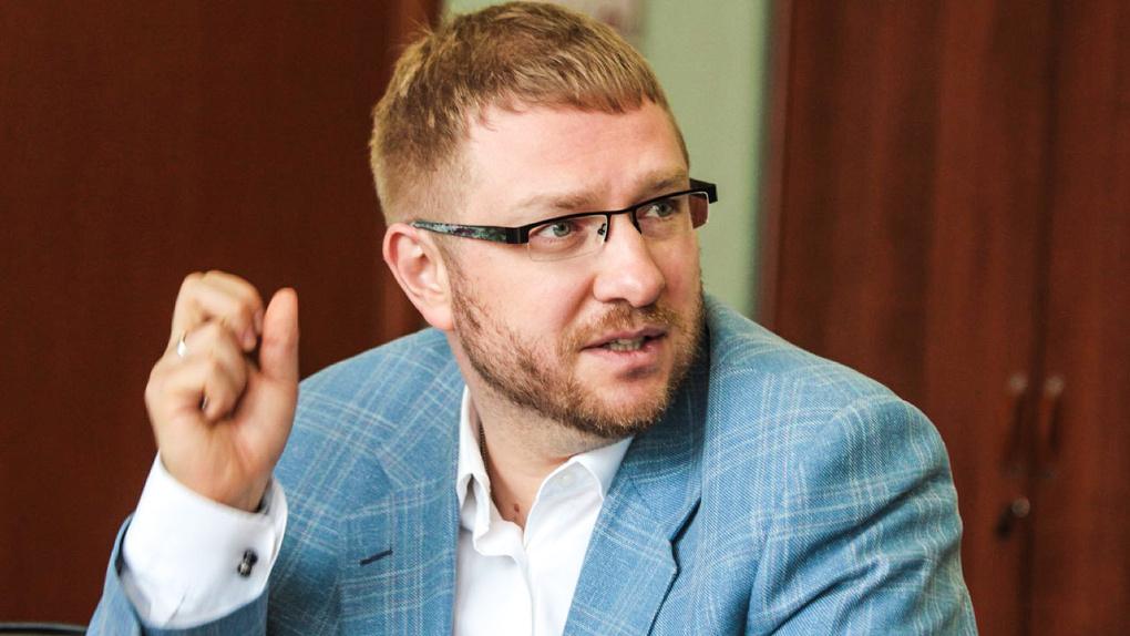 Александр Малькевич: «Мы идем по плану...»