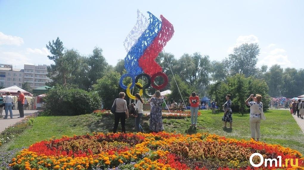 Спортивную Россию лишили флага и гимна на два года. Что происходит?