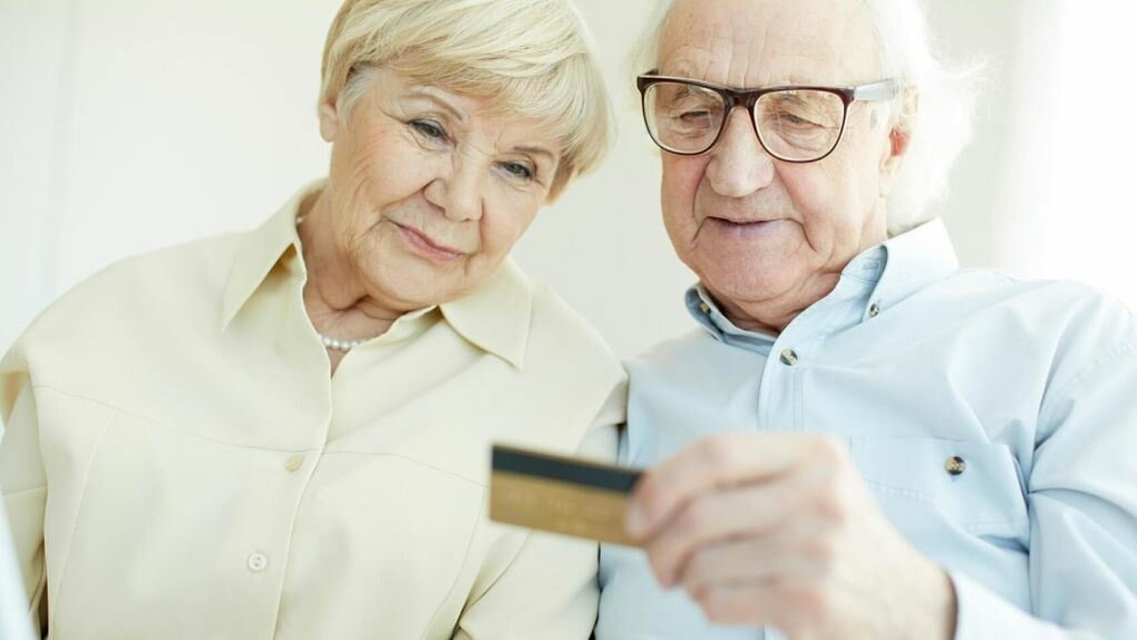 совкомбанк новосибирск кредит пенсионерам