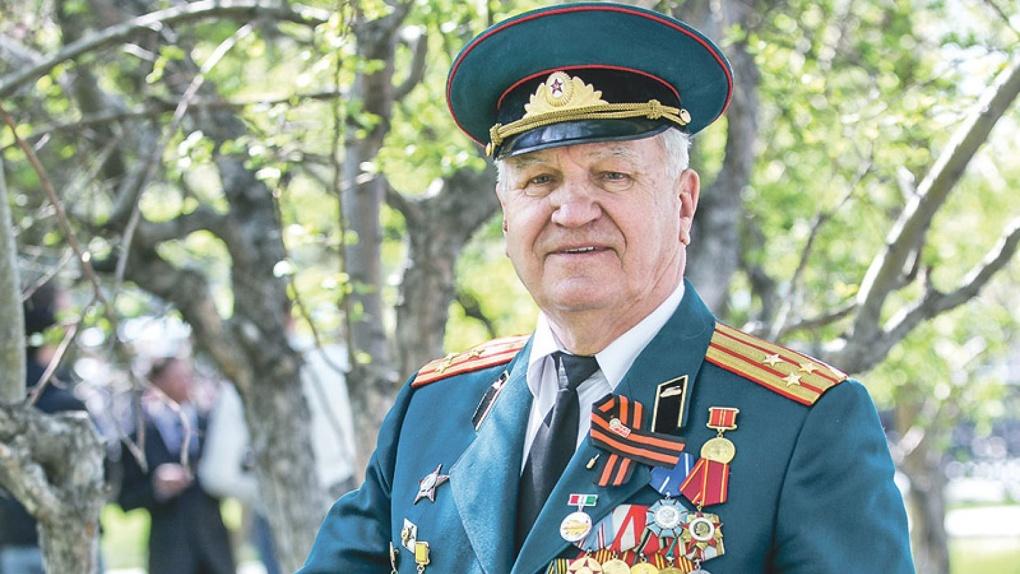 Умер экс-депутат новосибирского парламента из Омской области
