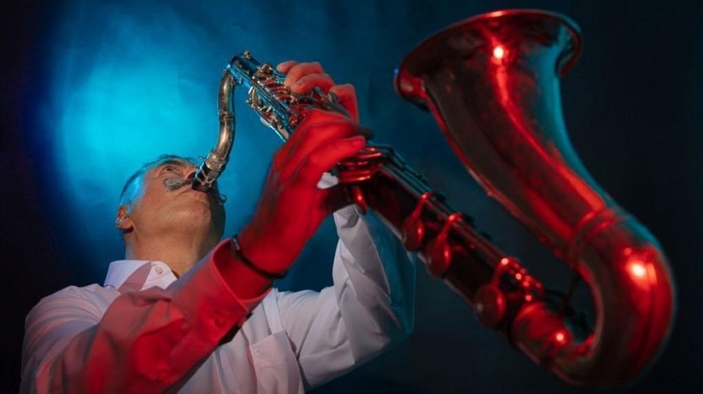В рамках фестиваля SibJazzFest-2021 в Новосибирск приедут звёзды мировой джазовой музыки