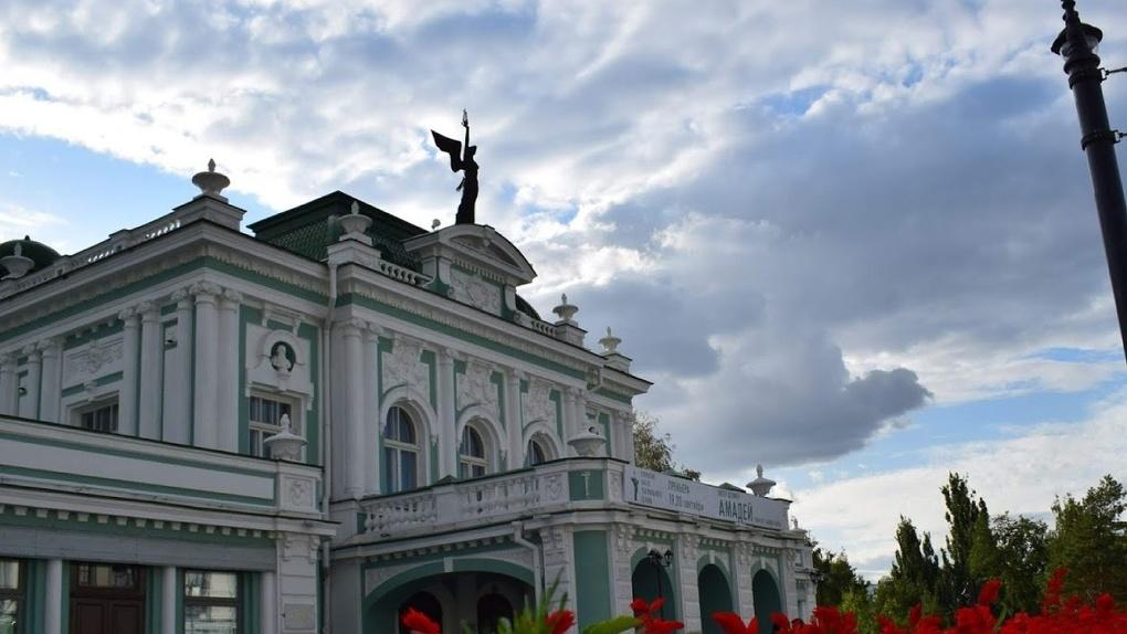 «Ночь искусств» в Омске будет проходить через экраны мониторов