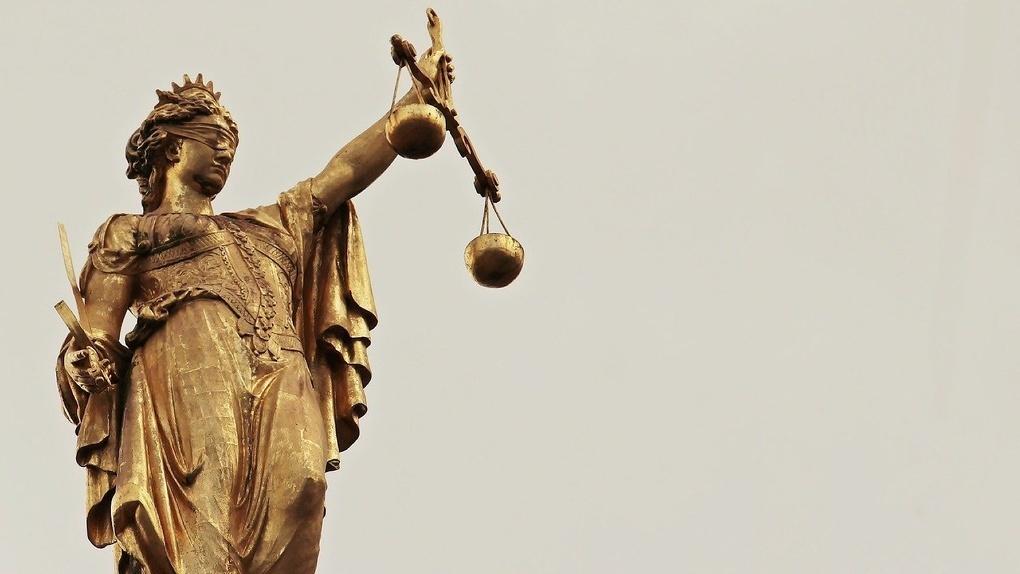 Криптооборотень в погонах. Омский суд посадил на 5 лет сына экс-министра МВД Бурятии Ивана Зайченко