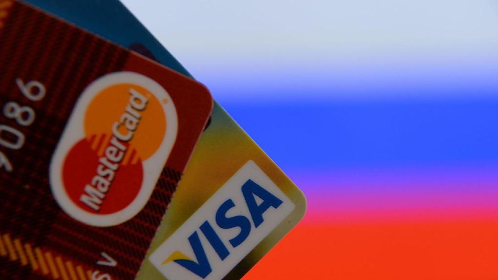Подозрительные банковские операции предлагают блокировать без суда