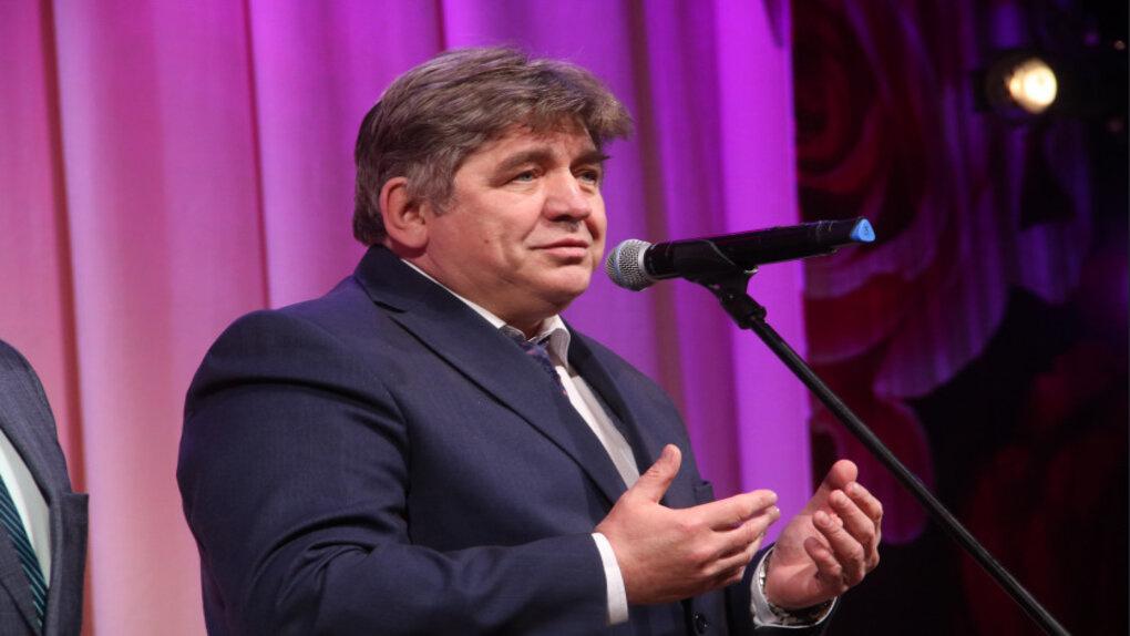 Строительство мусорного полигона доведет мэра из Новосибирской области до голодовки