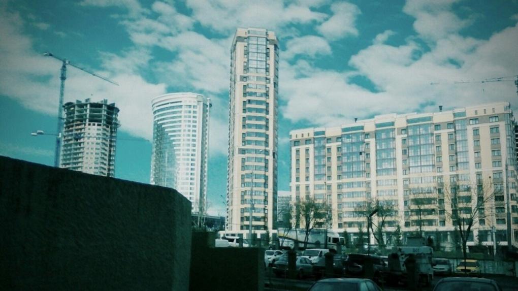 Москва останется центом: предприниматель из Сибири прокомментировал перенос столицы в Новосибирск