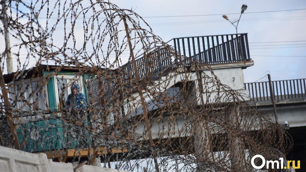 Омича отправили в тюрьму на семь лет за ДТП, в котором погиб 21-летний тракторист