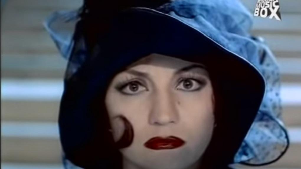 Песни из 90-х. Насколько ты ненаглядный?