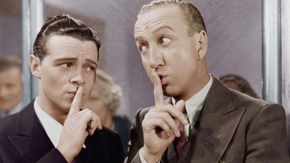 Успешные бизнесмены расскажут омичам свои секреты