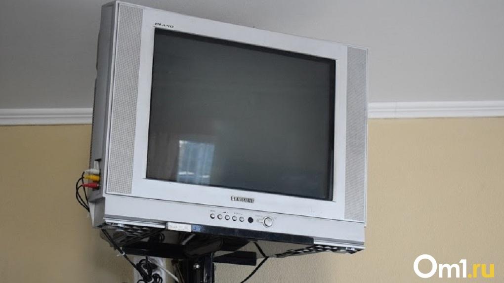 Из-за коронавируса и самоизоляции в Омске могут подскочить цены на интернет и ТВ