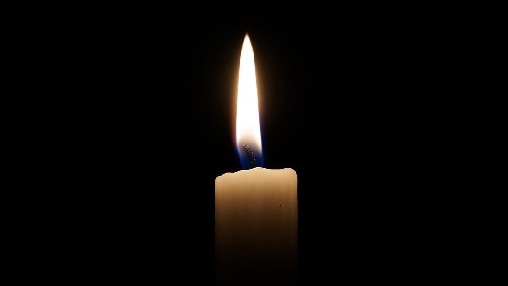 Пожилой водитель погиб в смертельном ДТП под Новосибирском