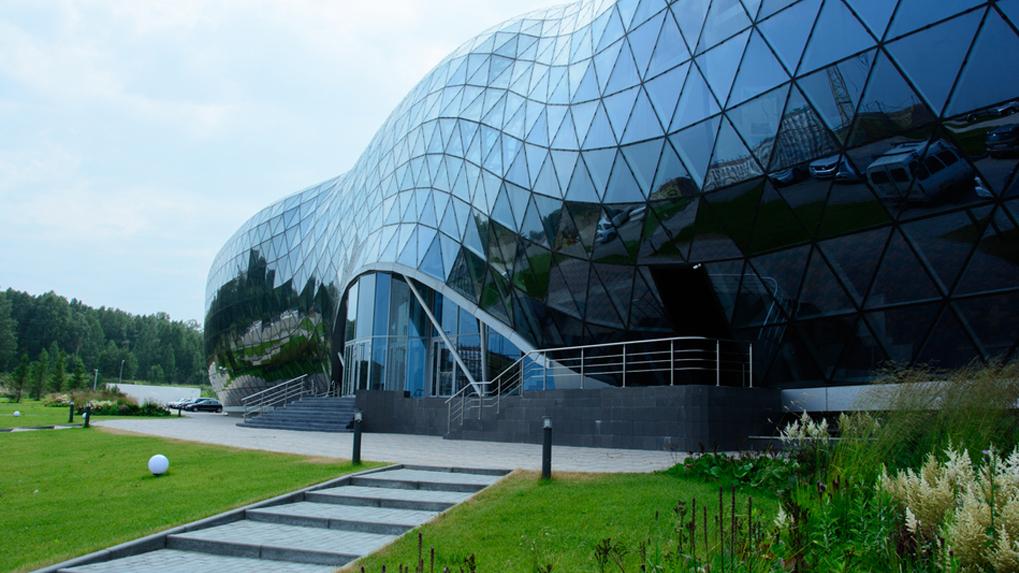 Коронавирус помог новосибирскому Биотехнопарку выйти на самоокупаемость