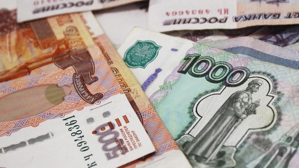 Россиянам на 9,13% повысят накопительные пенсии