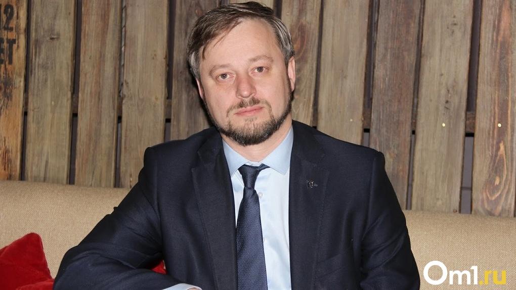 Арбитражный суд Омской области освободил Дениса Денежкина от уплаты долгов агрохолдинга «Дружино»
