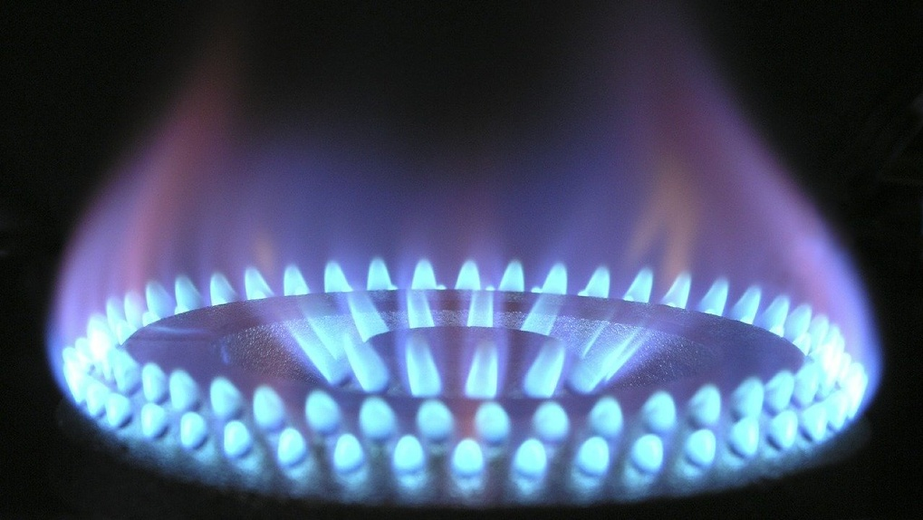 В Омской области продолжают отключать газ в жилых домах