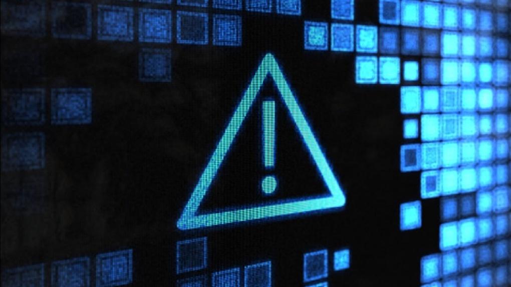 Массовый сбой из-за аварии произошёл у крупного новосибирского интернет провайдера