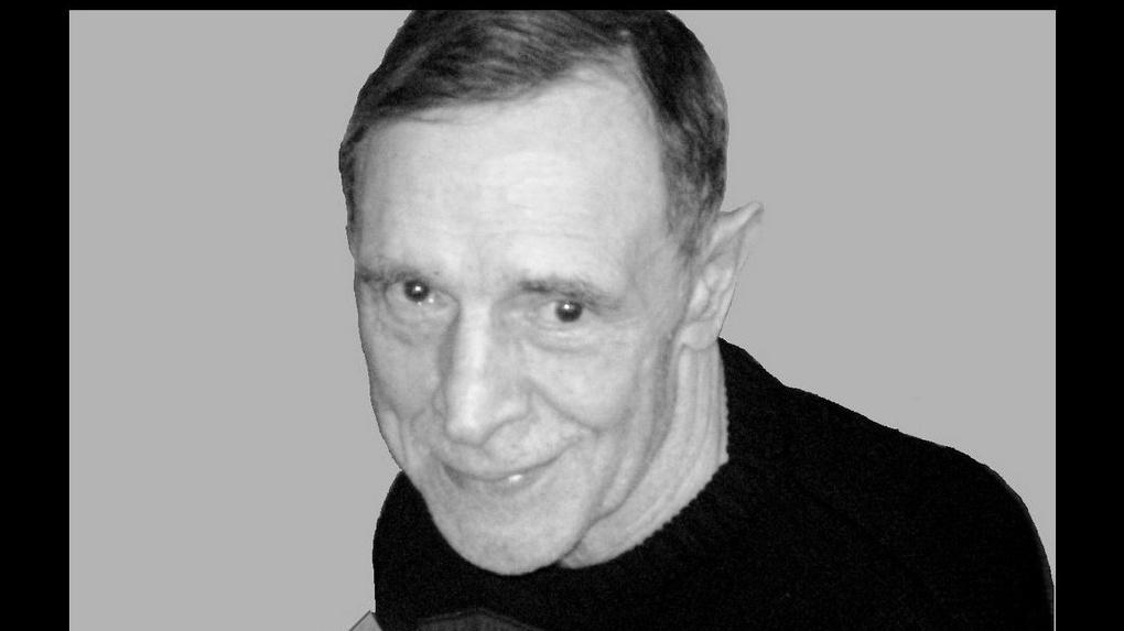 Умер ветеран омского бокса Виктор Казаков