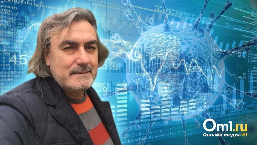 Как в фильме про Апокалипсис: новосибирец рассказал о жизни и бизнесе в Италии во время пандемии