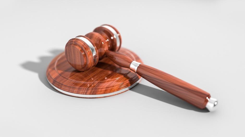 В Омской области уволилась судья, которая рассматривала громкое дело о смерти пятерых детей