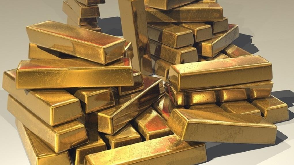 В Забайкалье вокруг Итакинского золотого месторождения разгорелся нешуточный конфликт