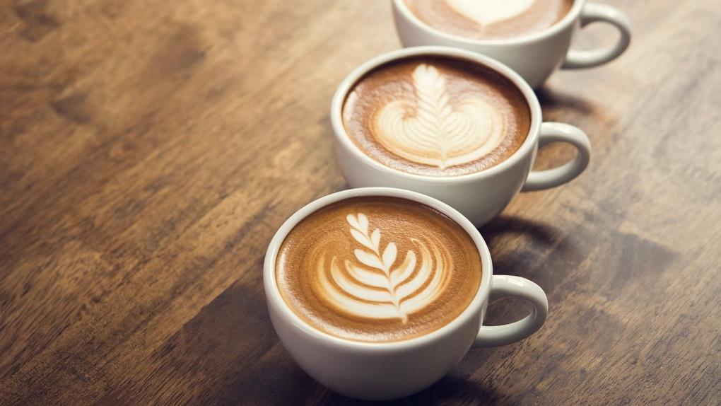 В Омске снова продают заведение, где можно выпить кофе из австралийского зерна