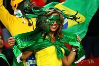 Проститутки станут полиглотами к ЧМ по футболу в Бразилии