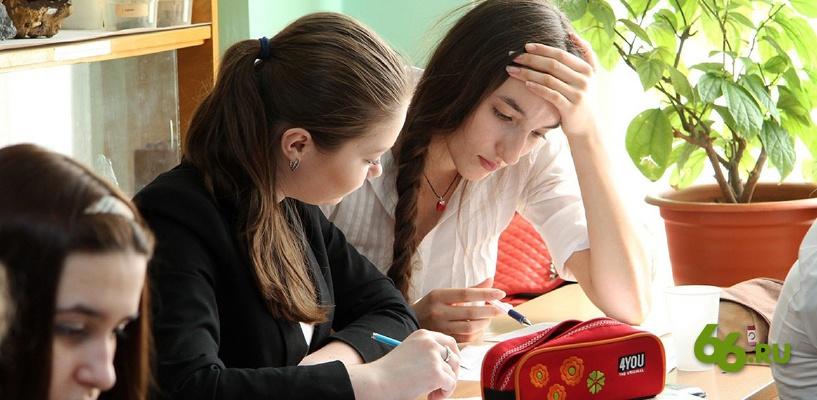 «Мы должны красиво разговаривать на родном языке». Девятиклассников заставят сдавать экзамен по устной речи
