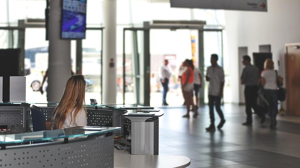 ВТБ: число клиентов среднего и малого бизнеса выросло почти на 20%